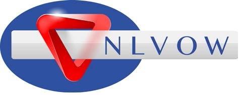 Logo nlvow